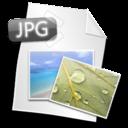 JPG 3.6x7.6 300dpi